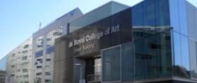 Royal art College
