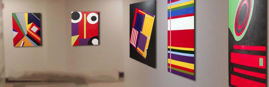 art and design schools